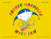 Fröken Marmelad/Miss Jam