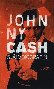 Johnny Cash : självbiografin