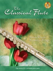 The Classical Flute