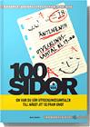 100 sidor om hur du gör utvecklingssamtal till något att se fram emot