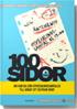 100 sidor om hur du g�r utvecklingssamtal till n�got att se fram emot