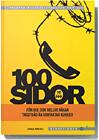 100 sidor för dig som hellre käkar taggtråd än kontaktar kunder