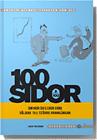 100 sidor om hur du leder dina säljare till större framgångar