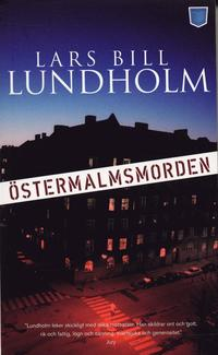 �stermalmsmorden (pocket)