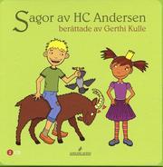 Sagor av HC Andersen
