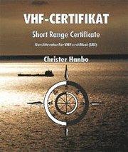 VHF-certifikat