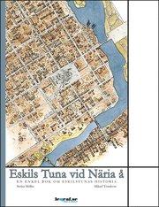 Eskils Tuna vid Näria å