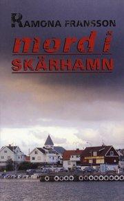 Mord i Skärhamn (pocket)