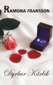 Dyrbar kärlek (pocket)