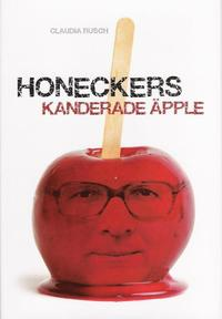 Honeckers kanderade �pple (h�ftad)
