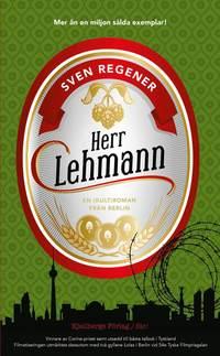 Herr Lehmann (pocket)