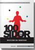 100 sidor om att lyckas som projektledare
