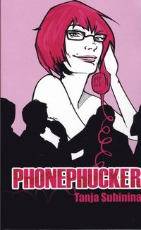 Phonephucker (pocket)