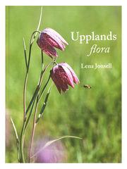 Upplands flora
