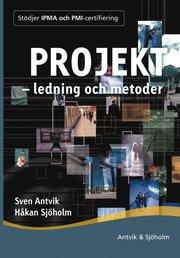 Projektledning och metoder