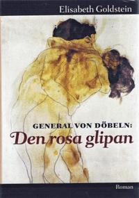 General von D�beln. Den rosa glipan (inbunden)