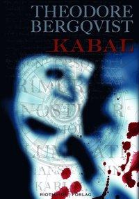 Kabal (inbunden)