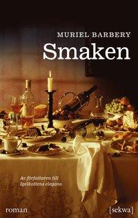 Smaken (pocket)