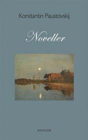 Noveller (h�ftad)