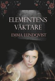 Elementens väktare (e-bok)