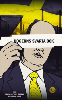 H�gerns svarta bok (pocket)