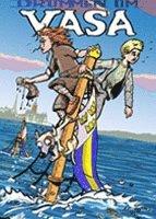 Drömmen om Vasa