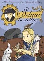 Selma ber�ttar (h�ftad)