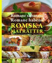 Romska maträtter / Romane xábenata / Romane habena