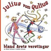 Julius von Qulius bland årets verstingar