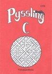 Pyssling C
