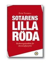 Sotarens Lilla Röda : besiktningshandbok för skorstensfejaryrket