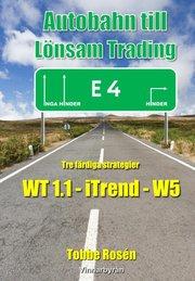 Autobahn till lönsam trading