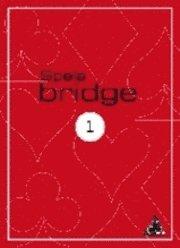 Spela Bridge 1 (h�ftad)