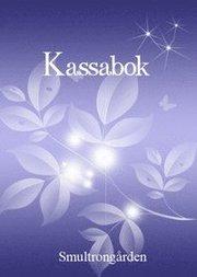 Kassabok