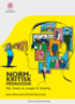 Normkritisk pedagogik : makt, l�rande och strategier f�r f�r�ndring