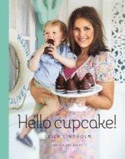 Hello cupcake! (inbunden)