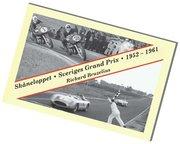 Skåneloppet Sveriges Grand Prix 1952-1961