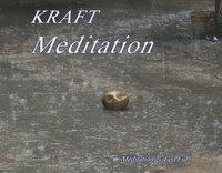 Kraft meditation (mp3-bok)