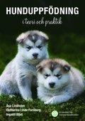 Hunduppf�dning i teori och praktik