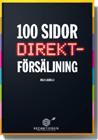 100 sidor direktförsäljning