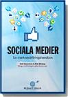 Sociala medier : en marknadsf�ringshandbok (h�ftad)