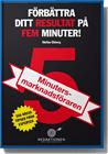 5-minutersmarknadsföraren