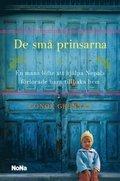 De sm� prinsarna : en mans kamp f�r att hj�lpa Nepals f�rlorade barn tillbaka hem