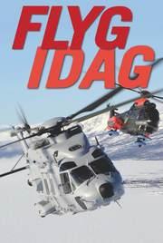 Flyg idag : flygets årsbok