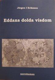 Eddans dolda visdom