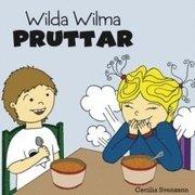 Wilda Wilma pruttar
