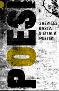 Poesi : sveriges b�sta digitala poeter (pocket)