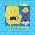 Katter f�r kiddies