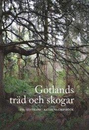 Gotlands träd och skogar