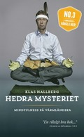Hedra mysteriet : mindfulness p� v�rml�ndska